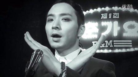 【Verbal Jint】(Feat. Ailee) If It Ain't Love (Music Video)