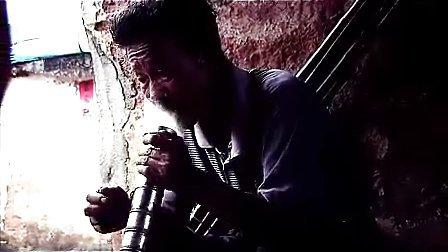 (反映了真实的当代社会)纪实短片《1999》 北京大学生