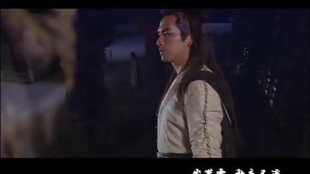 【叶傅/开红】半面妆(元宵礼物)
