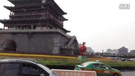 高甲戏名家唱腔欣赏《织锦回文-献锦》泉州高甲戏剧团 黄敬美演唱