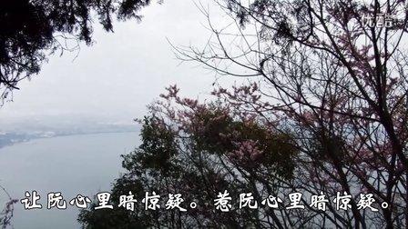 高甲戏名家唱腔欣赏《围城》泉州高甲戏剧团 陈茹演唱