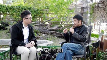 中国相机电子接环开发第一人 - 梁建平先生 开发心得对谈