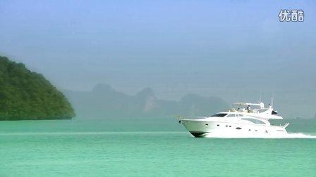 八大洲旅游--Phulay Bay A Ritz-Carlton Reseve