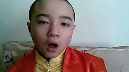佛教地藏经学习13