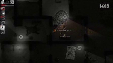 《深木》Pre-Alpha游戏预告