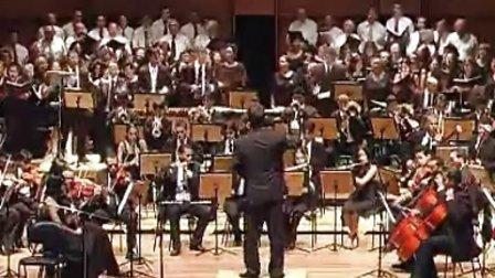 巴西交响乐