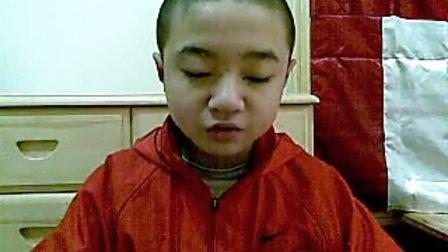 佛教地藏经学习10