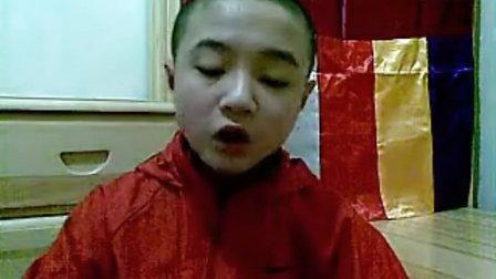 佛教地藏经学习12
