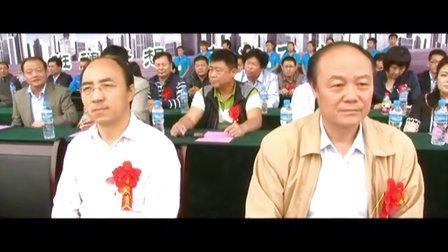 西安城市建设职业学院2012开学典礼1