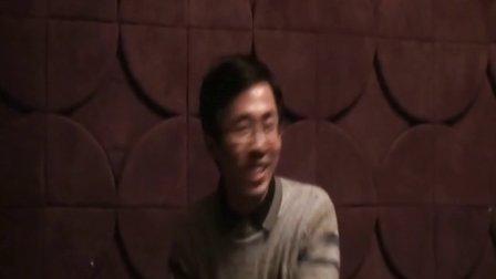 20081207_happy季度之星