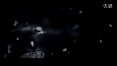 罗杰杜彼全新「Excalibur Quatuor」限量腕表
