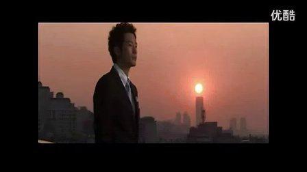 【朴施厚魅力视频MV】