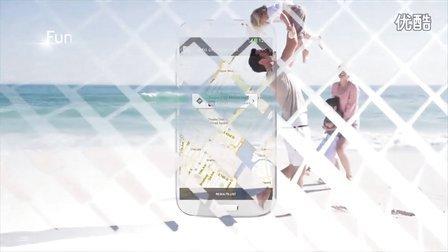 Introducing_Samsung_GALAXY_S4