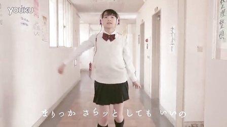 乃木坂46 伊藤万理華×SONY .CM