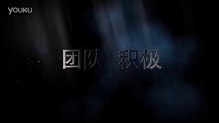 西安影视制作 宣传片