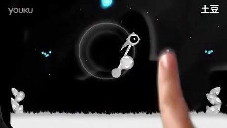 Game On _ Internet Explorer