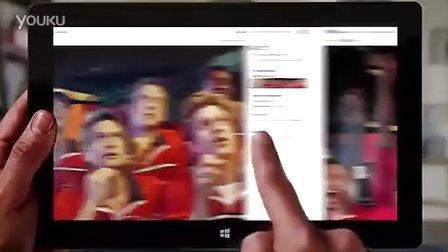 Sports Fanatics _ Internet Explorer