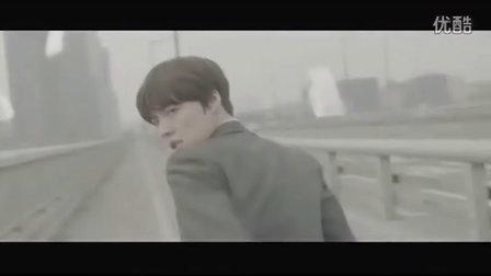 赵容弼 <hello>MV预告 安宰贤主演