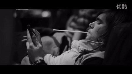 Bastille - Under The Influence (VEVO LIFT UK)