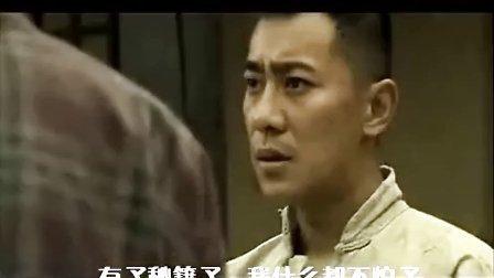 天津师大 恶搞配音