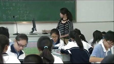 九年级数学优质课展示《应用题:为什么是0。618(一)》北师大版_姜老师