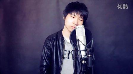 leon lee - 路太弯 (Cover)