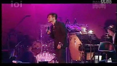 味道(Live)_杨宝海