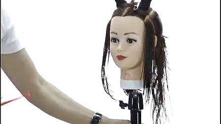 狂刀名剪2013年技术 标清