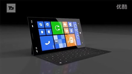 Microsoft Surface Phone What Features We Want To See
