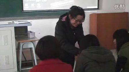 双语教学—学前教育 英语讲课 2014届 毕跃