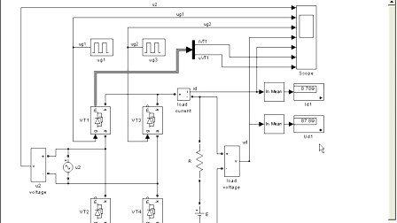 哈工大29电力电子技术 全50讲 会员共享 QQ425323458