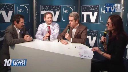 英卡思电视频道-15年来医学美容领域的发展