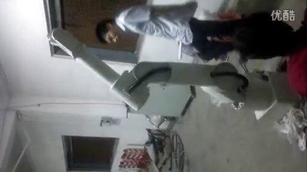 喷涂机器人工业机器人SR20