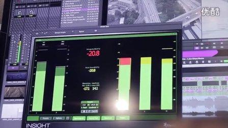 NAB 2013 - Avid Media Composer 7发布部分功能介绍