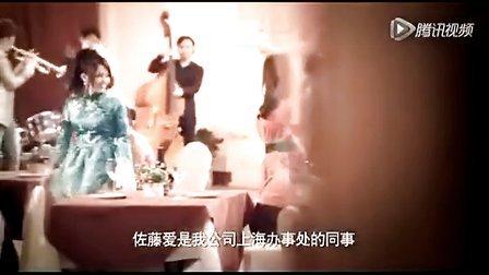 (电影)   第二梦  DVD