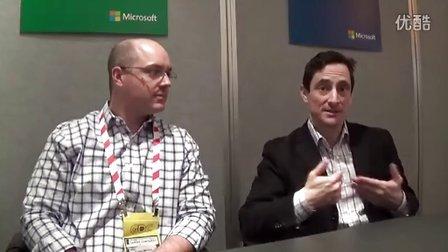 WPDang_Microsoft touts Windows Phone 8 gaming advancements