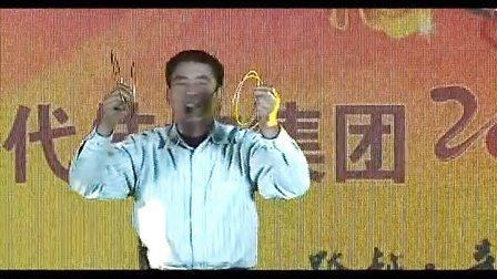 时代佳欣2013年新春晚会