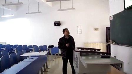 【专题培训】大连科技学院安晓颖老师培训成果展示