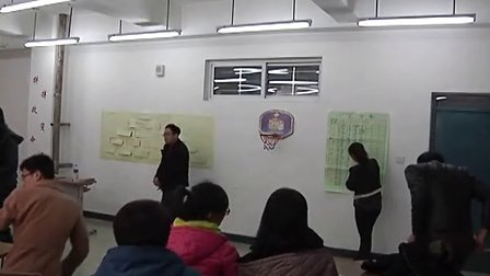 【专题培训】渤海大学文理学院白洋老师培训成果展示