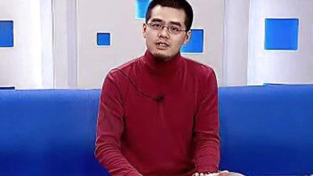 10.易水要你发演唱技巧(二)www.yishu168.com