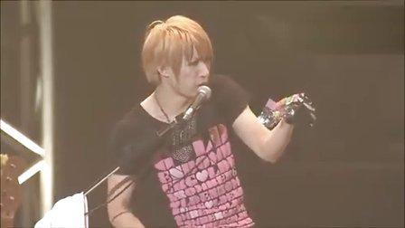 【Part2】Oh!金爆ピック~愛の聖火リレー 横浜アリーナ2012.6.18