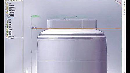 solidworks视频教程 solidworks教程q (33)