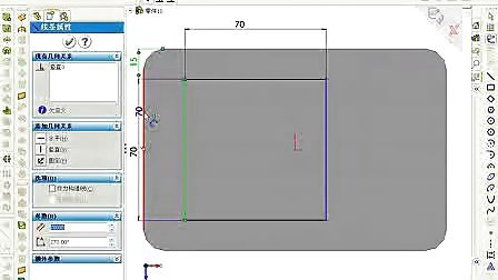 solidworks视频教程 solidworks教程q (76)
