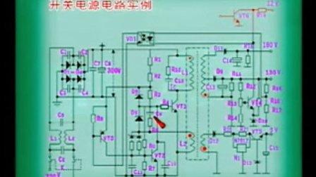 开关电源原理与维修完整版 (31)