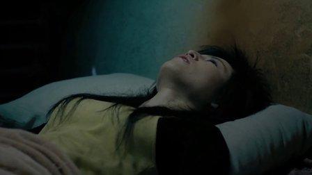 僵尸新战士 粤语版 Vampire Warriors 2010 1080P