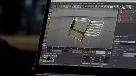 Adobe Creative Cloud Overview for Video Pros