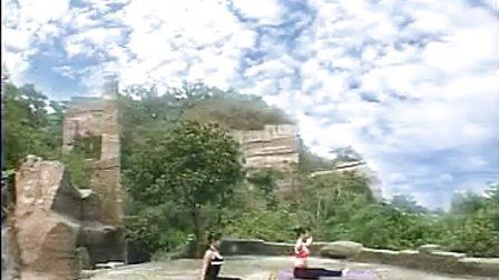 印度瑜伽教学(1)