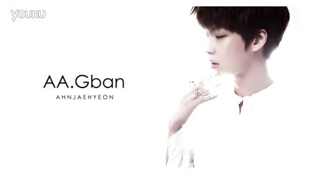 AA.Gban