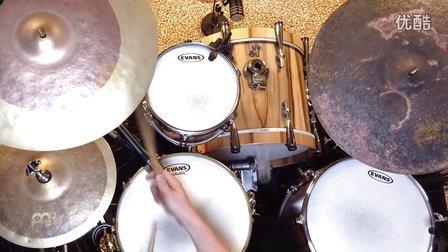 MEINL Cymbal  prototypes shooting on 05.16.2013