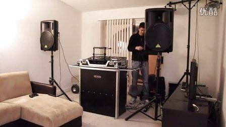 DJ Equipment For Sale搓碟音乐网TT整理上传